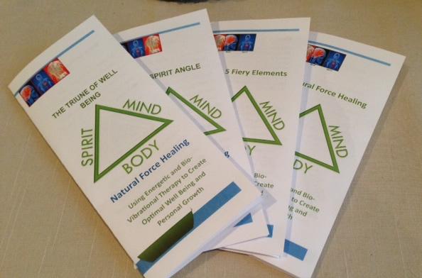 NFH Brochures 1