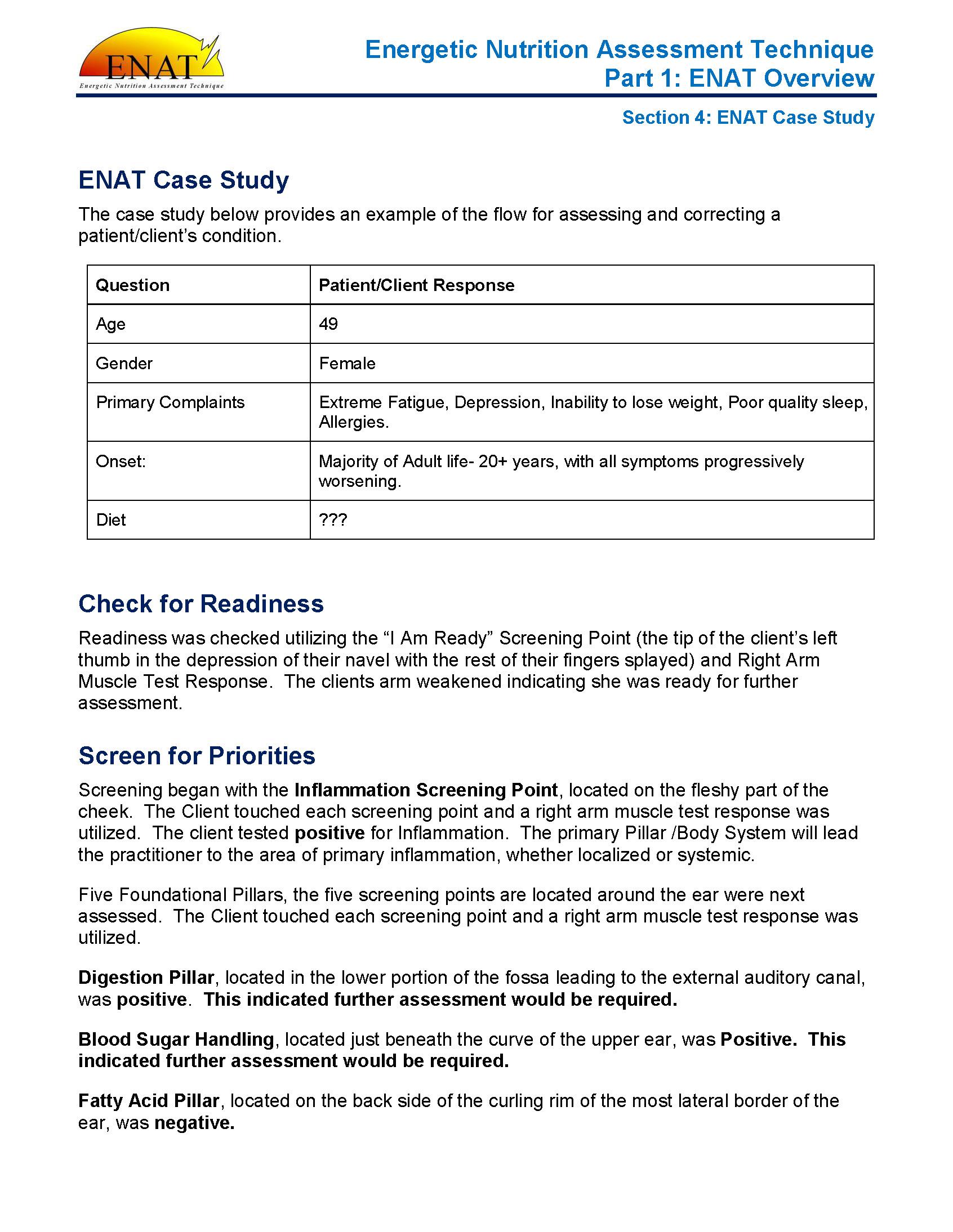 ENAT Case Study 2018_Page_1