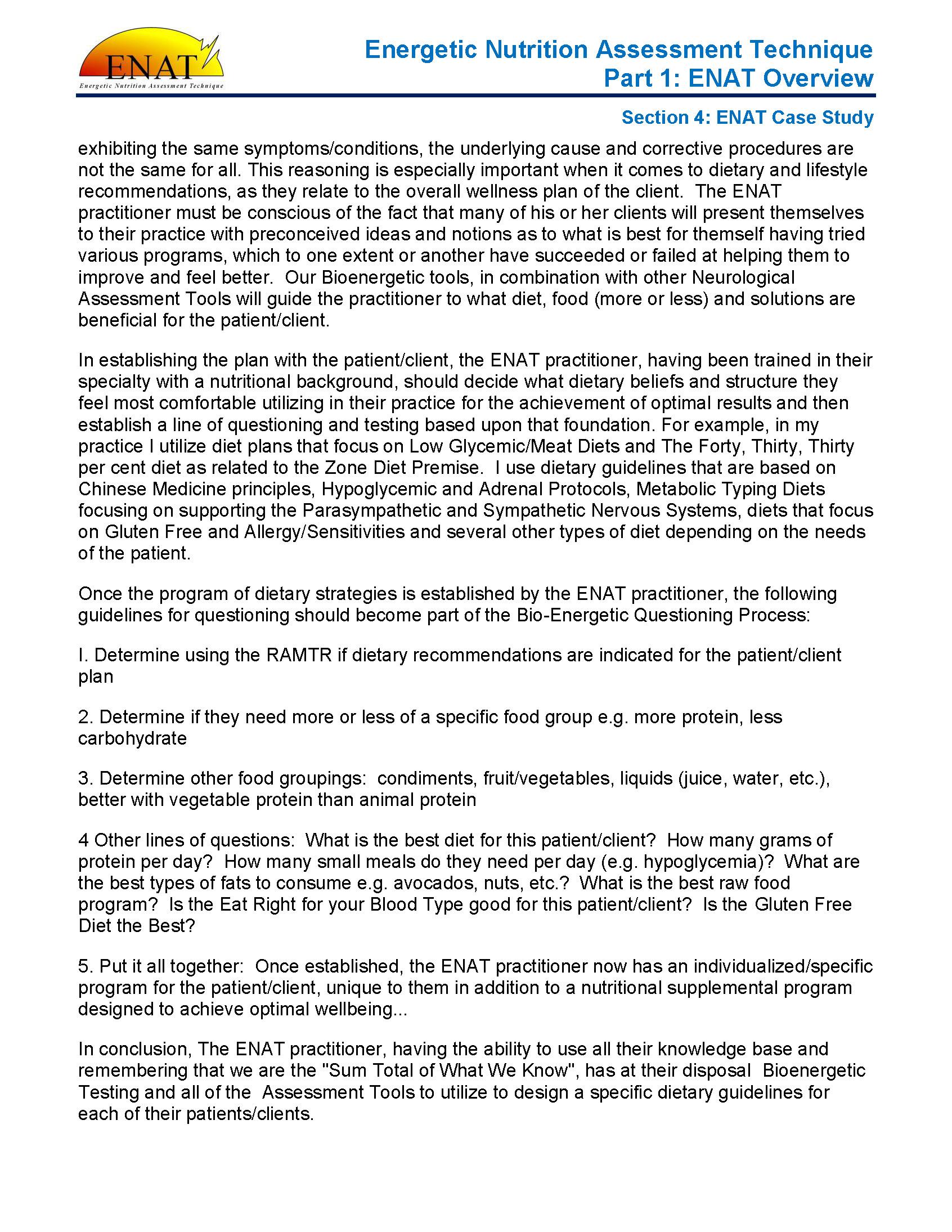 ENAT Case Study 2018_Page_6